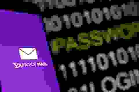 """Cựu kỹ sư Yahoo hack 6.000 tài khoản email để tìm """"ảnh nóng"""" của người dùng"""