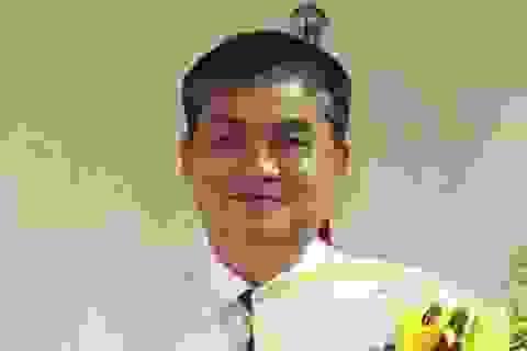 Ban Bí thư cách hết chức vụ trong Đảng với nguyên Chánh án tỉnh Đồng Tháp