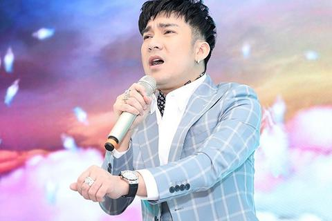 """""""Mệt rồi em ơi"""" của Quang Hà cán mốc """"triệu view"""" sau 10 tiếng phát hành"""