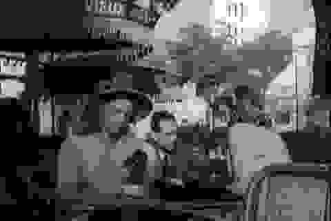 Bộ phim ra mắt từ năm 1947 gây sửng sốt vì khả năng đoán trước tương lai