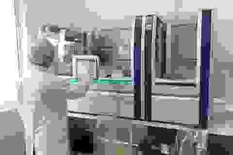 Chủ tịch Quảng Nam yêu cầu hủy gói thầu mua hệ thống xét nghiệm Covid-19