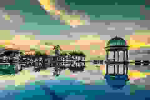Bắc đảo Phú Quốc - Điểm hẹn hoàn hảo xu hướng du lịch hội họp MICE