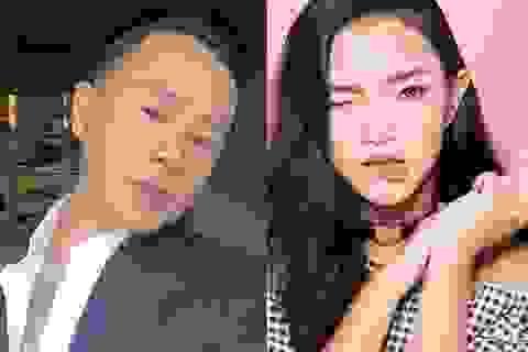 """Soi nghi án hẹn hò của Châu Bùi và Binz - cặp đôi trẻ thu nhập """"khủng"""""""