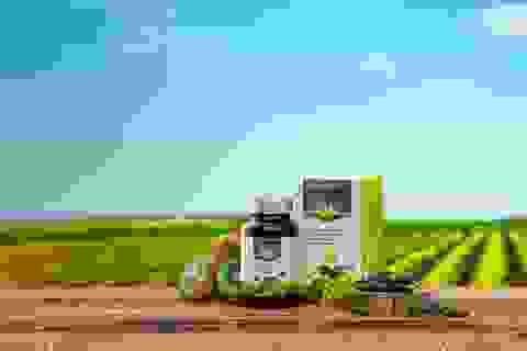 Zero Acnes – Sản phẩm tốt từ thiên nhiên