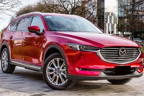 Mazda, Kia và Peugeot đồng loạt hạ giá, giảm cao nhất 200 triệu