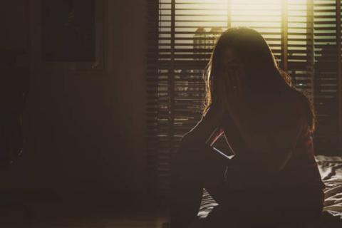 Những bà mẹ ôm con tự tử: Giận thì giận, mà thương lại càng... giận