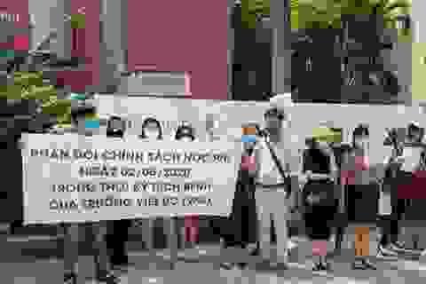 Lãnh đạo TPHCM: Trường Quốc tế Việt Úc từ chối học sinh là không ổn