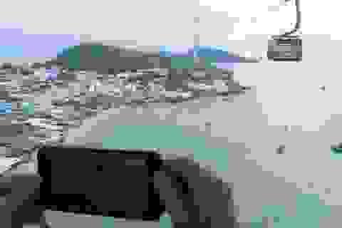 """Hơn 96% người dân Phú Quốc mong huyện đảo sớm """"lên"""" thành phố"""