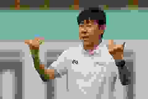 Tham vọng thống trị bóng đá Đông Nam Á của đội tuyển Indonesia