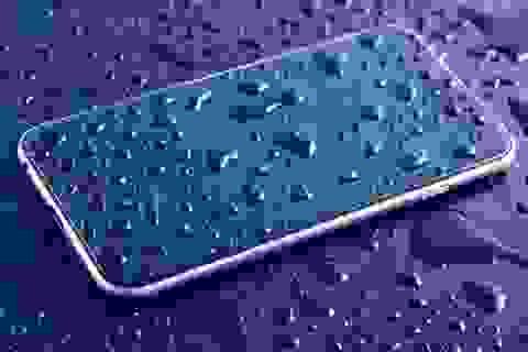 """Những ứng dụng giúp """"sửa"""" loa điện thoại khi bị vào nước"""
