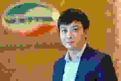 CEO Viettel Solutions: Không chỉ những startup đoạt giải mới chiến thắng ở Viet Solutions