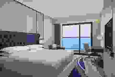 Khách sạn tại Đà Nẵng được bình chọn yêu thích nhất