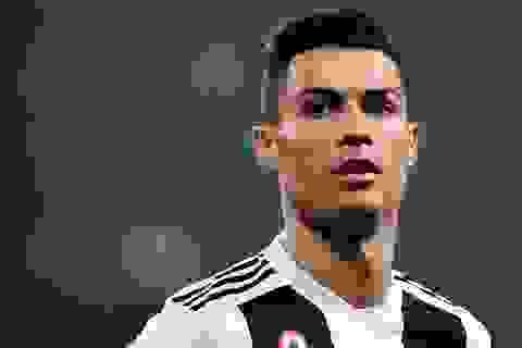 Bốc thăm tứ kết Champions League: C.Ronaldo có thể tái ngộ Real Madrid