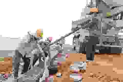 Covid-19 khiến 30,8 triệu lao động bị ảnh hưởng, 2,4 triệu người mất việc