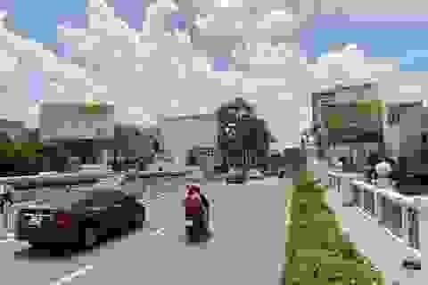 TPHCM đồng ý đặt tên đường Lê Văn Duyệt