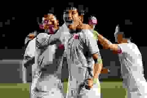 Trở lại V-League, Đoàn Văn Hậu sẽ đá vị trí nào ở CLB Hà Nội?