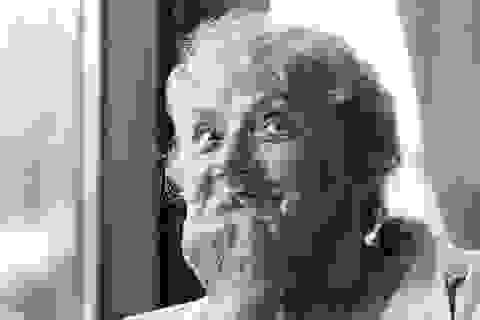 Tìm thấy cách giúp con người có thể sống lâu hơn