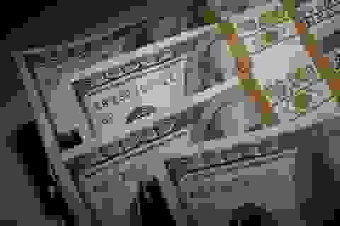 Hàng loạt triệu phú toàn cầu kêu gọi tăng thuế người giàu vì Covid-19