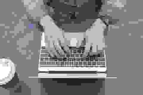 """Google sẽ cải thiện đáng kể mức độ """"ngốn"""" pin của Chrome trên máy Mac"""