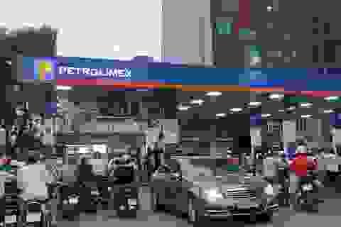 """Việt Nam lọt top giảm giá xăng """"sốc"""" nhất khu vực châu Á - Thái Bình Dương"""