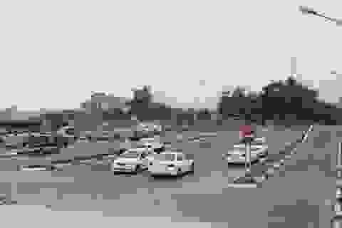 Kiểm tra cơ sở đăng kiểm và sát hạch lái xe trên toàn quốc