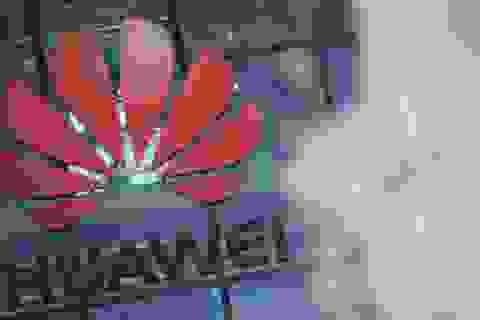 """Anh bất ngờ thay đổi quyết định, """"cấm cửa"""" Huawei tham gia mạng 5G"""