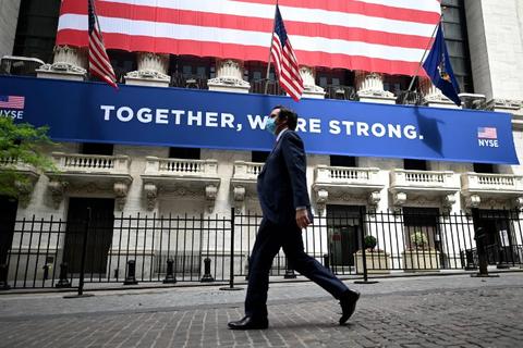 Ăn miếng trả miếng Mỹ, Trung Quốc tăng mạnh hình phạt gián điệp kinh tế