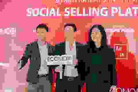 Ecomobi SSP – Giải pháp gia tăng doanh số cho các doanh nghiệp E-Commerce