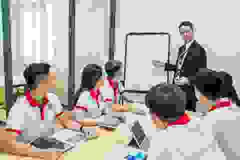Hậu Covid-19, giáo dục đại học chuẩn quốc tế càng được chú trọng