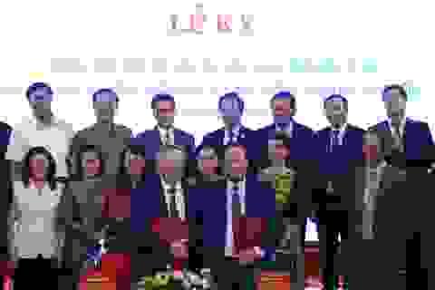 Tăng cường phối hợp phòng chống tệ nạn ma tuý, mại dâm giai đoạn 2020-2025
