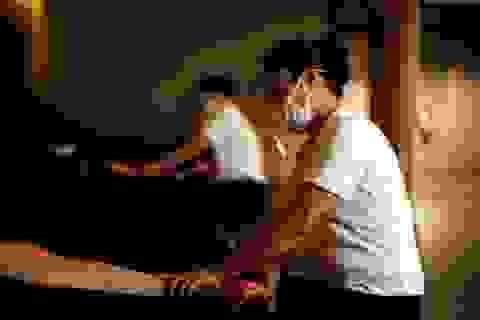 Ngành công nghiệp massage tỷ đô của Thái Lan điêu đứng vì Covid-19