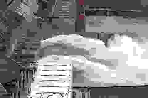 Tranh cãi về vai trò của đập Tam Hiệp trong việc ngăn lũ ở Trung Quốc