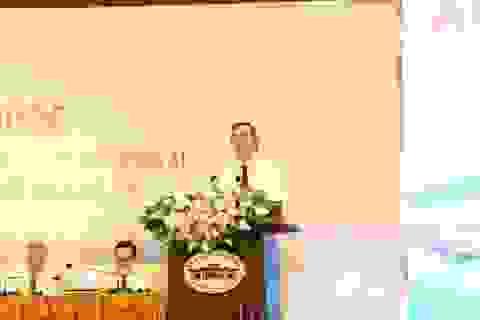 Ông Nguyễn Văn Bình: Việt Nam là hình mẫu xóa đói giảm nghèo của thế giới