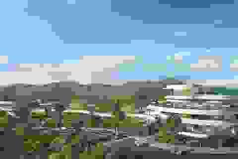 """Đầu tư Fantasy Hill: """"Hốt bạc"""" từ mô hình nghỉ dưỡng đồi đa trải nghiệm"""