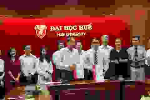 Nhiều cơ hội việc làm trong các lĩnh vực cho sinh viên Đại học Huế