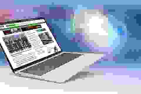 Báo Dân trí qua đánh giá của Tổng cục Hải quan, doanh nghiệp, ngân hàng