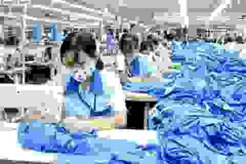 Thỏa thuận trong hợp đồng lao động thế nào là không vi phạm?