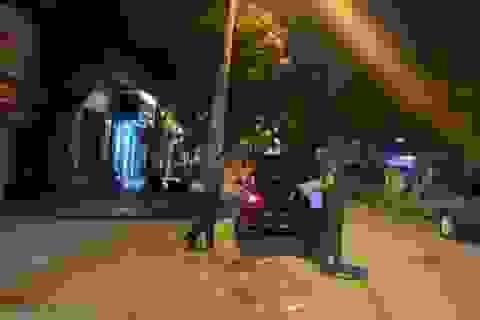 Khởi tố vụ án liên quan thành viên tổ thư ký, tài xế của Chủ tịch Hà Nội