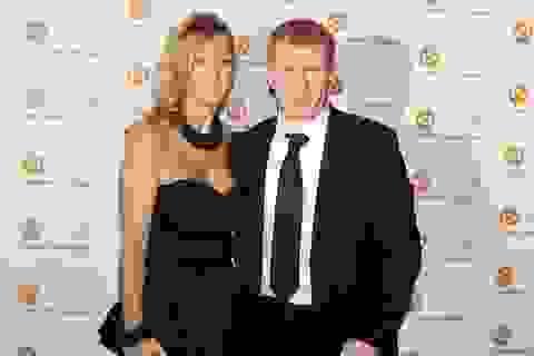 Paul Scholes bị vợ bỏ sau 21 năm hôn nhân gắn bó