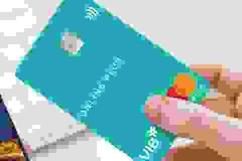 Việt Nam ứng dụng thành công Big Data & AI trong duyệt mở thẻ tín dụng