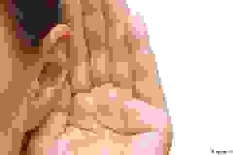 Con người có thể điều khiển tai hướng về phía phát ra tiếng động không?