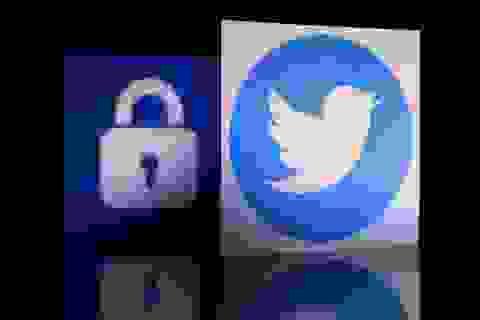 Lý do bất ngờ khiến hàng loạt tài khoản Twitter của người nổi tiếng bị hack