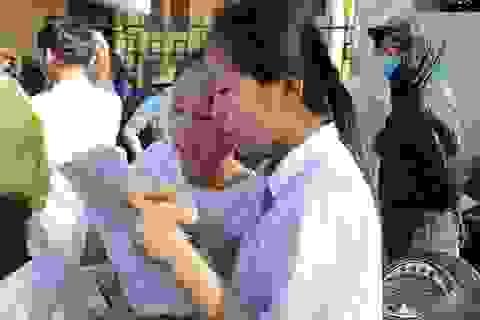 Thanh Hóa: Nhiều trường không tuyển đủ chỉ tiêu vào lớp 10 THPT công lập