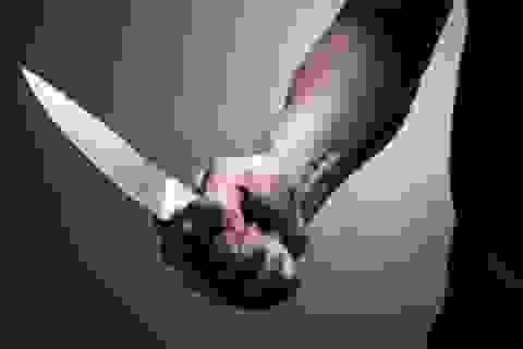 Hà Nội: Níu kéo tình cảm bất thành, ra tay sát hại bạn gái