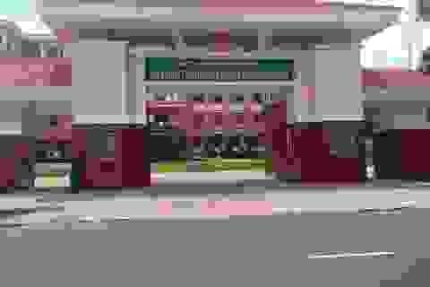 3 chiến sĩ biên phòng Kiên Giang bị đề nghị tước danh hiệu quân nhân