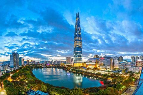 Du học Hàn Quốc liệu có phải điểm đến lý tưởng của hậu Covid?