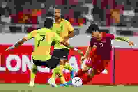 Malaysia tìm được quân xanh chất lượng trước trận gặp đội tuyển Việt Nam