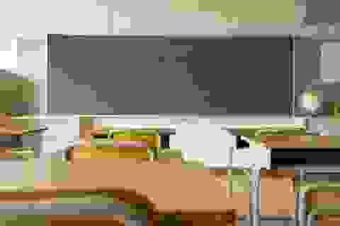 Trung Quốc: Giáo viên bị kỷ luật sau khi học sinh nhảy lầu tự tử