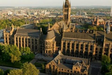 10 trường đại học hàng đầu Vương quốc Anh về ngành tâm lý học