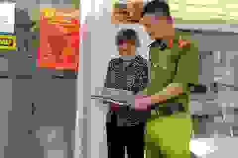 Hà Nội: Người phụ nữ chuyển 600 triệu đồng vào tài khoản của kẻ lừa đảo